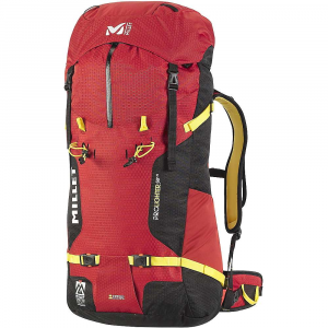 photo of a Millet hiking/camping product