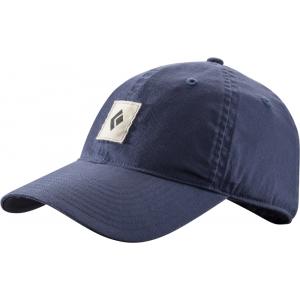 Black Diamond Hex Hat