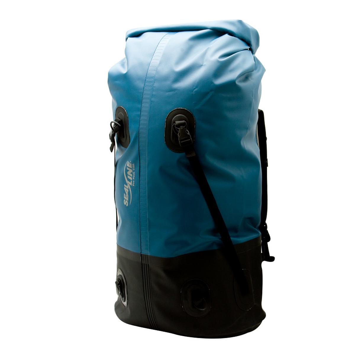 SealLine Pro Portage Pack