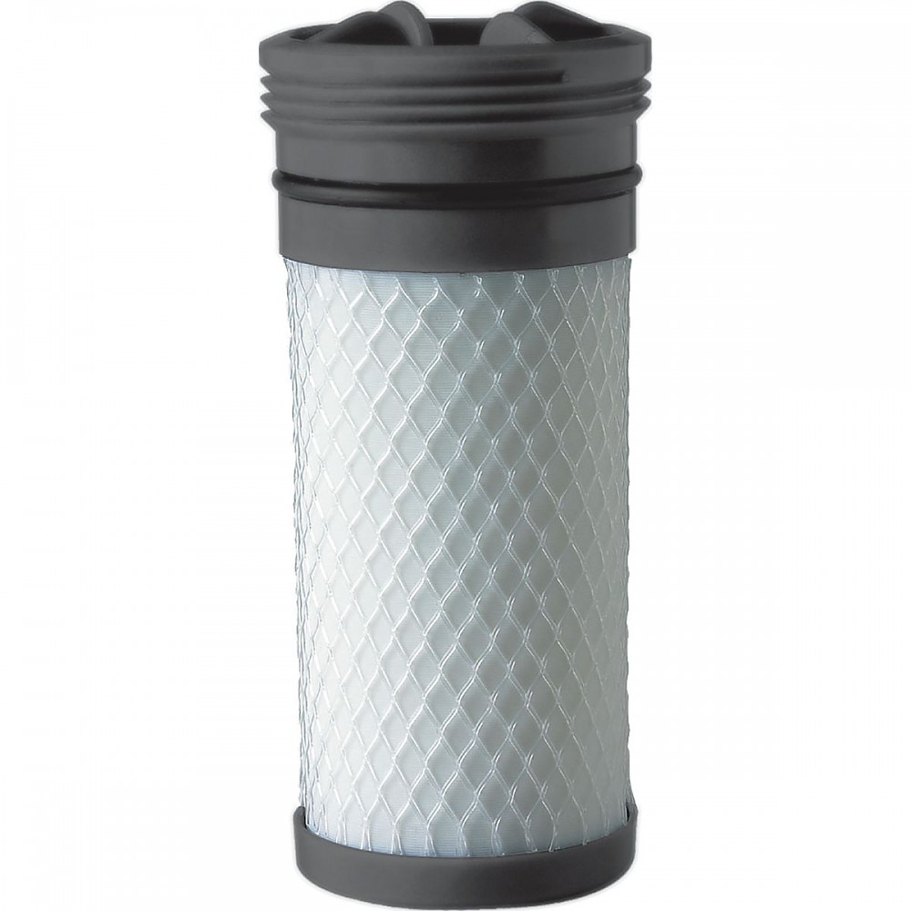 photo: Katadyn Hiker/Hiker PRO/Base Camp Replacement Element water filter accessory