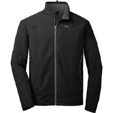 Outdoor Research Logic Jacket