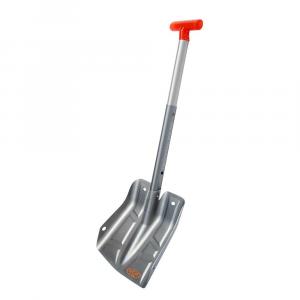 photo: Backcountry Access B-2 EXT snow shovel