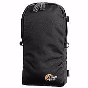Lowe Alpine Universal Side Pocket