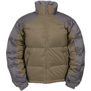 JanSport Orb Jacket