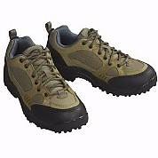 photo: Montrail Tamarack approach shoe