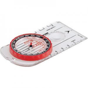 photo: Brunton 3DLU handheld compass
