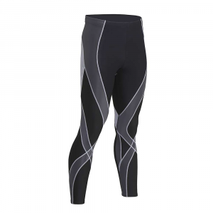 photo: CW-X Stabilyx Tights performance pant/tight
