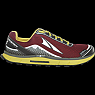 photo: Altra Men's Lone Peak 2.5