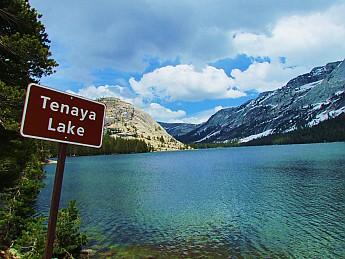 Tenaya-Lake-2.jpg