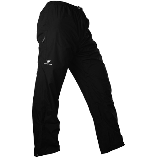 photo: White Sierra Men's Trabagon Pant waterproof pant
