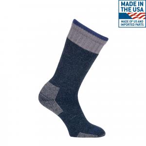 Carhartt All-Season Boot Sock
