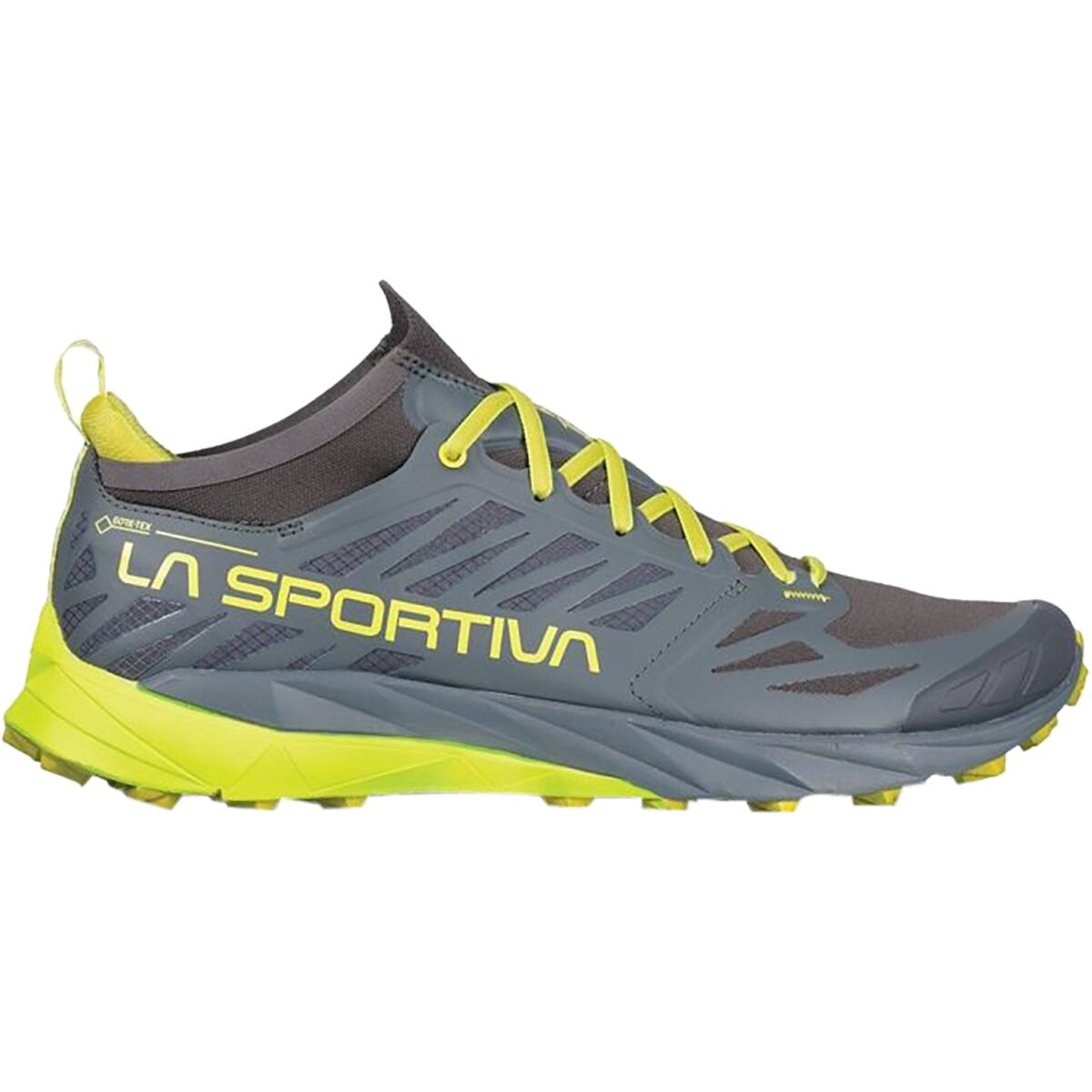 photo: La Sportiva Men's Kaptiva GTX trail running shoe