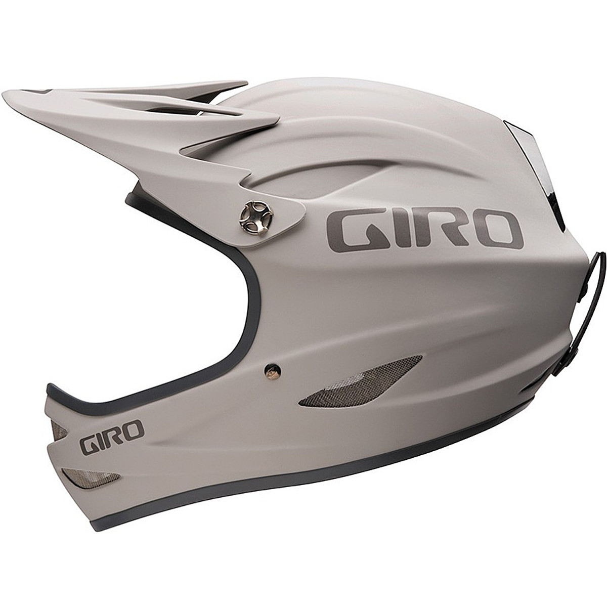 photo: Giro Remedy S snowsport helmet