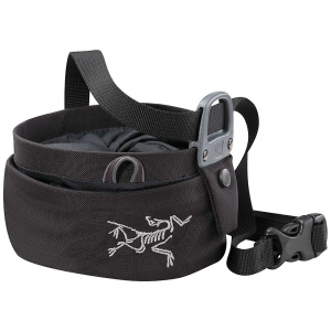photo: Arc'teryx Aperture Chalk Bag chalk bag