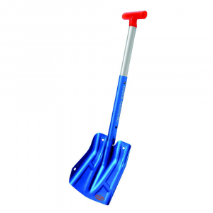 photo: Backcountry Access B-1 EXT snow shovel