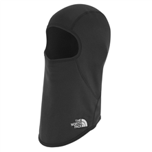 photo: The North Face Corefire Balaclava balaclava