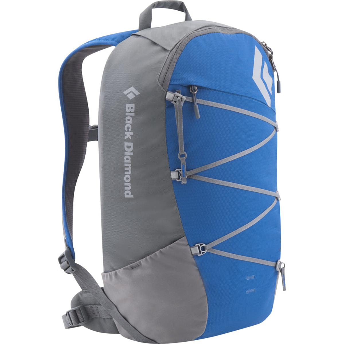 photo: Black Diamond Magnum daypack (under 2,000 cu in)