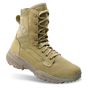 photo: Garmont T8 NFS backpacking boot