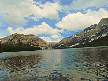 Tenaya-Lake-Clouds.jpg