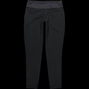Black Diamond Coefficient Pant