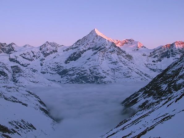 Weisshorn-and-cloudsea.jpg