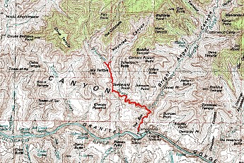 Trail-to-and-up-Phantom-Creek-Canyon.jpg