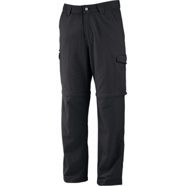 photo: Merrell Yankari Convertible hiking pant