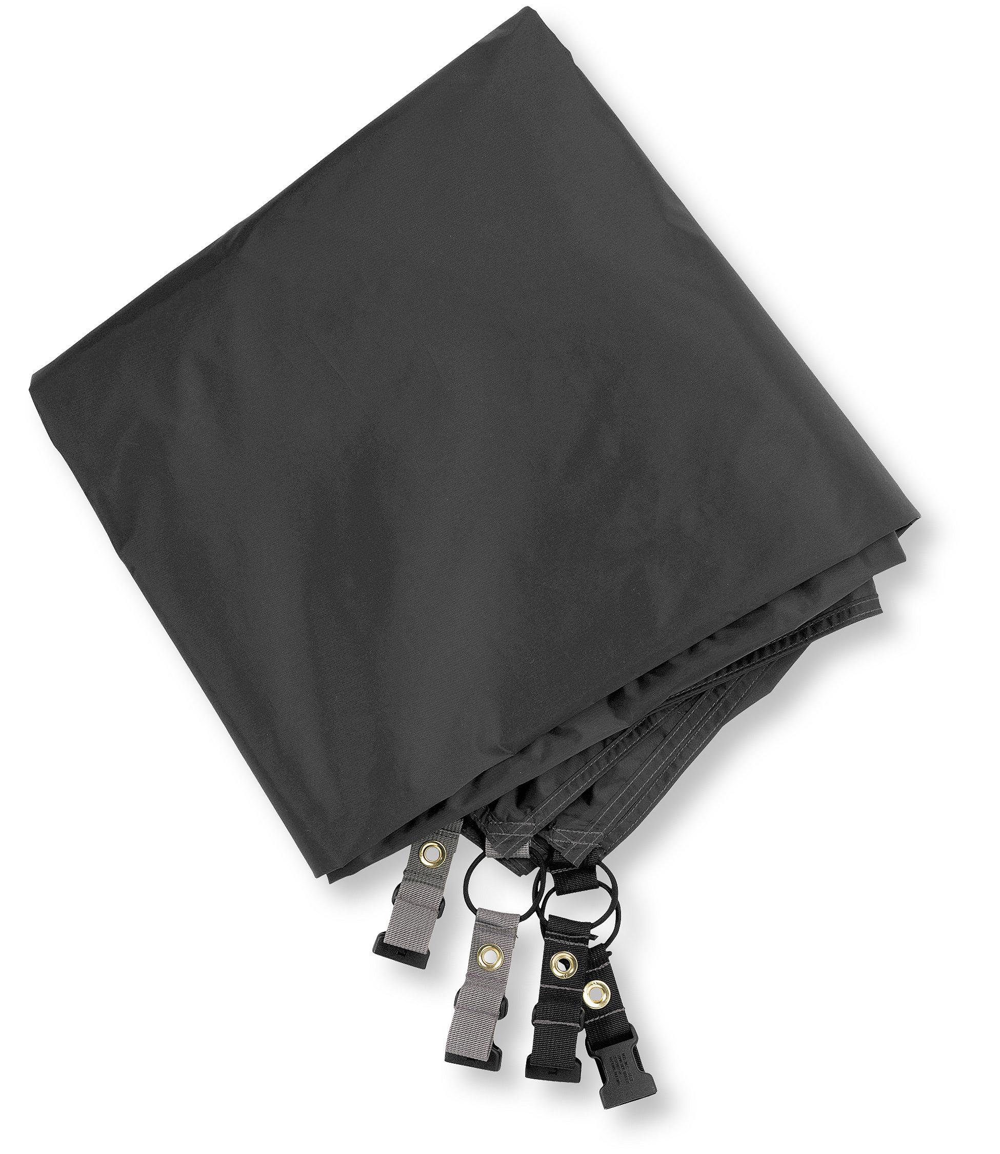 L.L.Bean Vector XL 4-Person Dome Tent Footprint