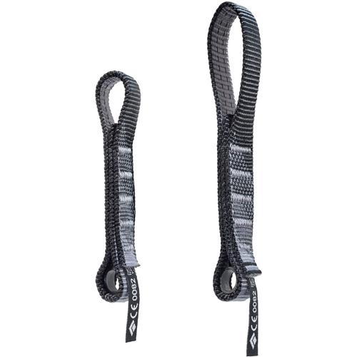 Black Diamond Vari-width Dogbones