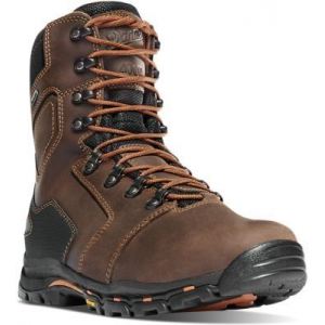 "Danner Vicious 8"" 400G NMT"