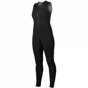 NRS Ultra Jane Wetsuit