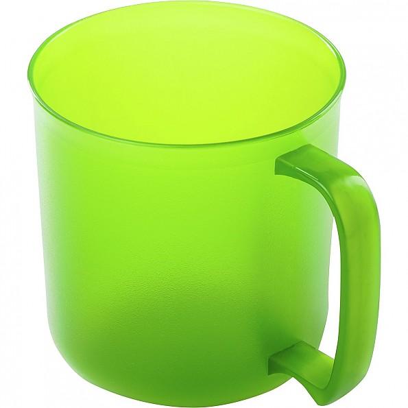 GSI Outdoors Cascadian Mug