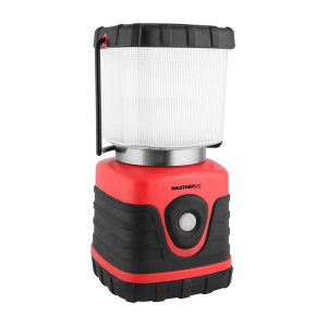 Nebo Sports WEATHERRITE 610 Lumen LED Lantern