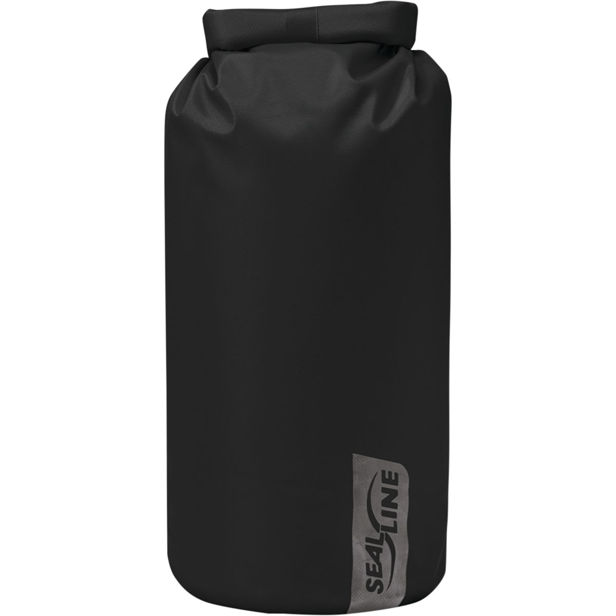 SealLine Baja Dry Bag