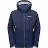 photo: Montane Men's Ajax Jacket