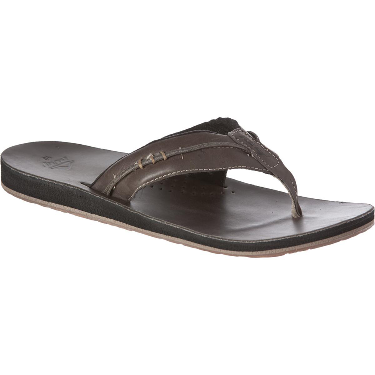 Reef Marbea Sandal