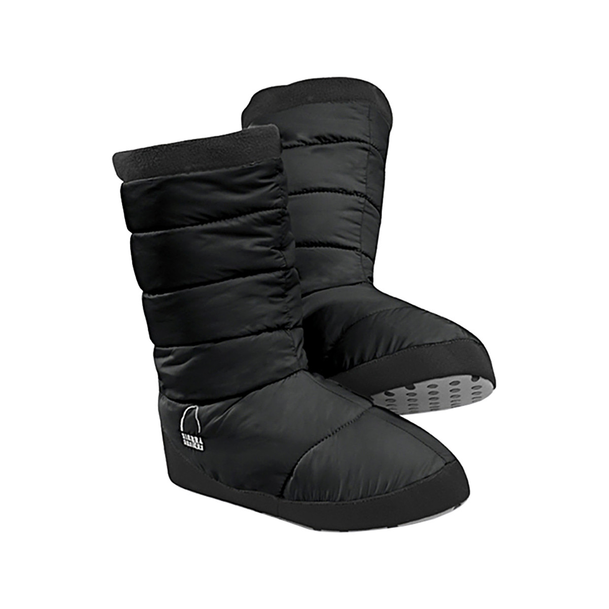 Sierra Designs Pull-On Down Bootie