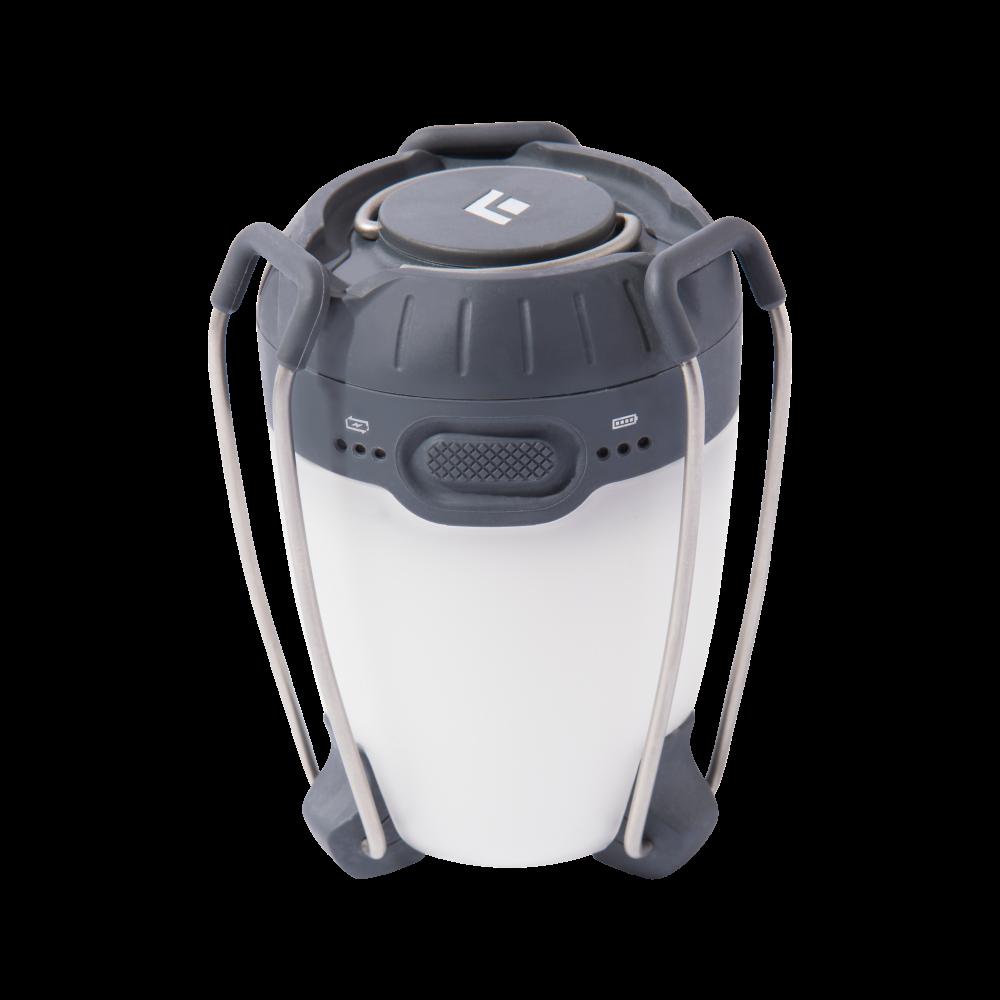 photo: Black Diamond Apollo battery-powered lantern
