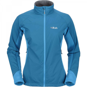 Rab Strata Flex Jacket