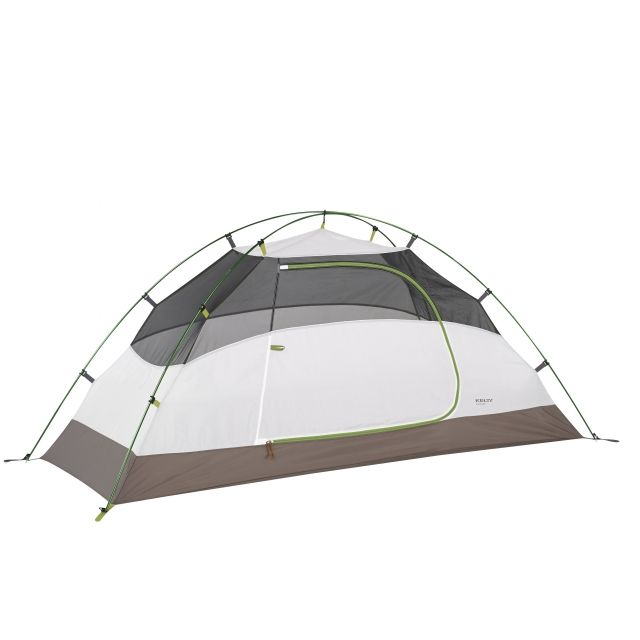 photo: Kelty Salida 1 three-season tent