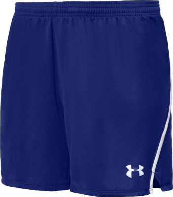 photo: Under Armour Retaliate Short active short