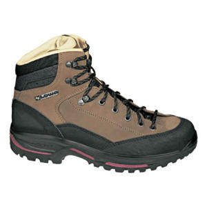 photo: Lowa Tanark hiking boot