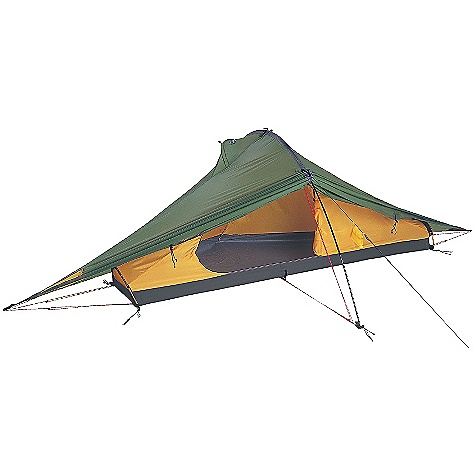 photo: Exped Vela I three-season tent