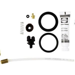 photo: Primus Fuel Pump Maintenance Kit stove maintenance kit