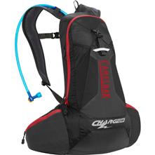CamelBak Charge LR 70 Oz Hydration Pack