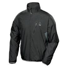 Sierra Designs Maverick Jacket