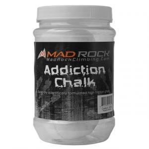 Mad Rock Chalk Sock