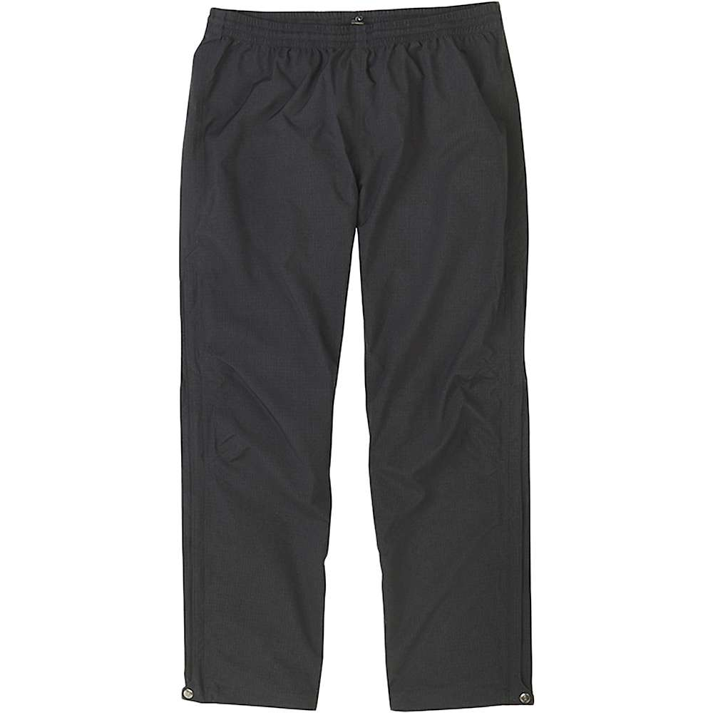 photo: Sierra Designs Men's Elwah Pant waterproof pant