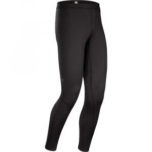 Arc'teryx Phase SL Bottom