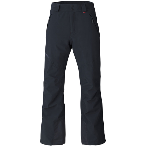 Marker Hole Shot Shell Pant